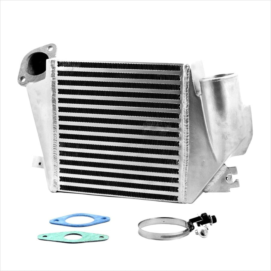 AVO Top Mount Intercooler WRX (2008-2014) LGT (2005-2009)