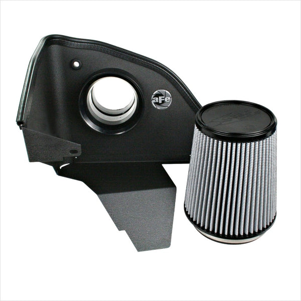 aFe MagnumForce Stage 1 Cold Air Intake Pro Dry S BMW E39 540i