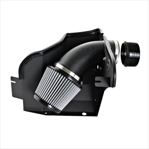 aFe MagnumForce Cold Air Intake Stage 2 Pro Dry S Filter BMW E36 3-Series & M3