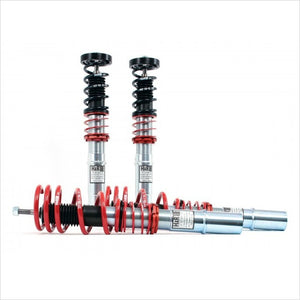 H&R Street Coilovers BMW E60 545i (2004-2006)