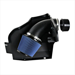 aFe MagnumForce Cold Air Intake Stage 2 Pro 5R Oiled Filter BMW E36 3-Series & M3