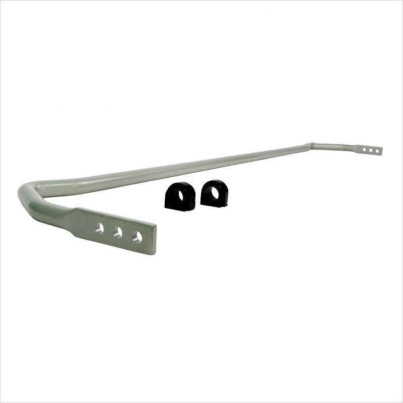 Whiteline Rear Sway Bar 20mm MINI R53 / R56