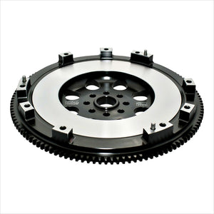 ACT Streetlite Steel Flywheel STI (2004-2018)