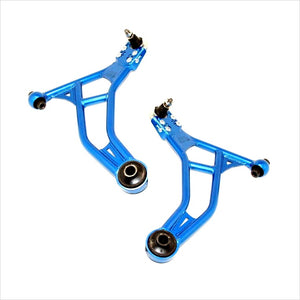 Cusco Adjustable Front Lower Control Arms BRZ FR-S T86