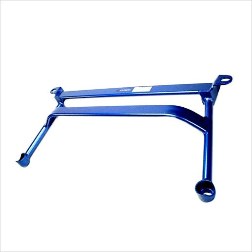 Cusco Type II Front Lower Arm Bar WRX / STI (2002-2007)