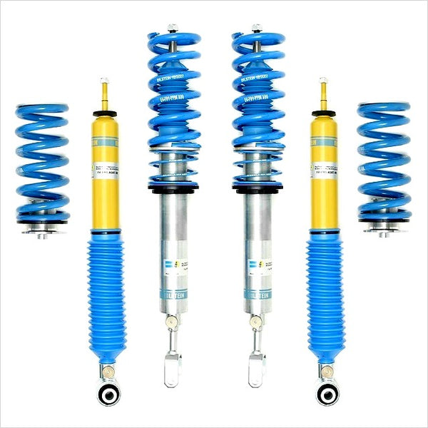 Bilstein PSS9 Coilovers Audi A6 S6 RS6 (C5) Quattro