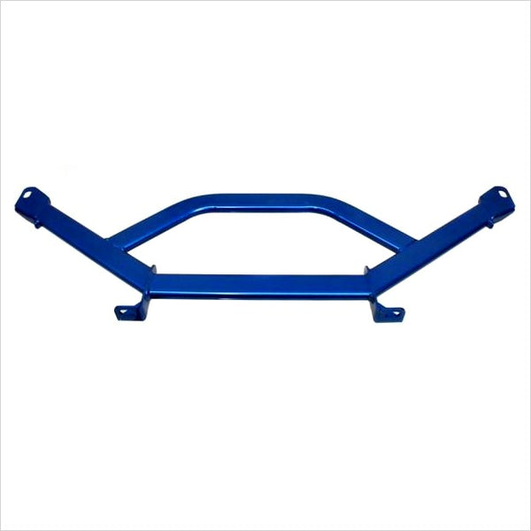 Cusco Front Crossmember Brace BRZ FR-S T86
