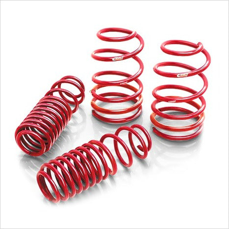 Eibach Sportline Springs Civic Si (2012-2015)