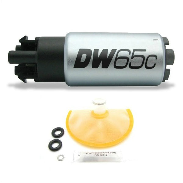 Deatschwerks DW65C Fuel Pump Civic Si (2006-2013)