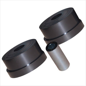 Torque Solution Shifter Base Bushing Kit EVO 8 / 9