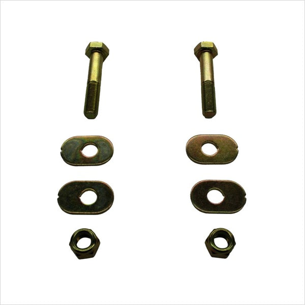 Whiteline Rear Control Arm Toe Lock Bolt Kit Legacy GT (2005-2009)