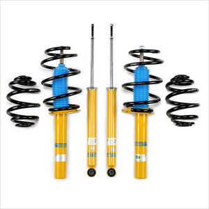 Bilstein B12 Suspension Kit 350Z