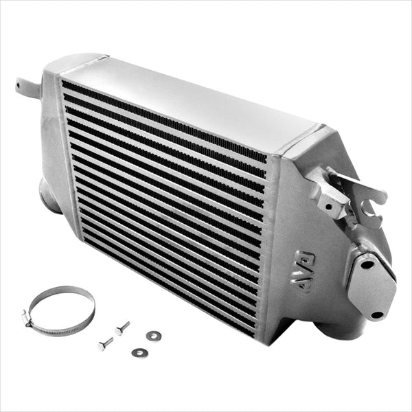 AVO Top Mount Intercooler WRX (2015-2019) LGT (2010-2012)