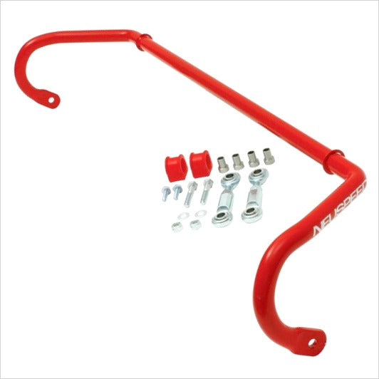 Neuspeed Front Sway Bar 25mm VW Golf GTI Jetta GLI MK4
