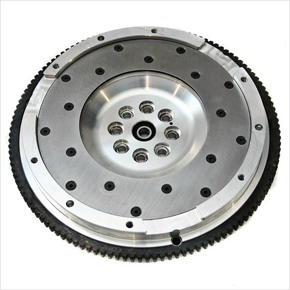 SPEC Aluminum Flywheel STI (2004-2019)