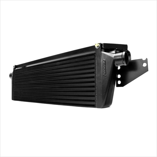 Perrin Front Mount Intercooler with Beam Black WRX / STI (2002-2007)