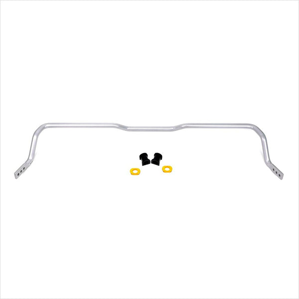 Whiteline Front Sway Bar Fixed Adjustable 24mm EVO 8 / 9