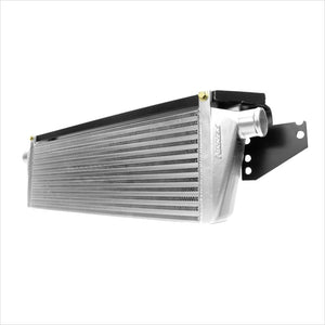 Perrin Front Mount Intercooler with Beam Silver WRX / STI (2002-2007)