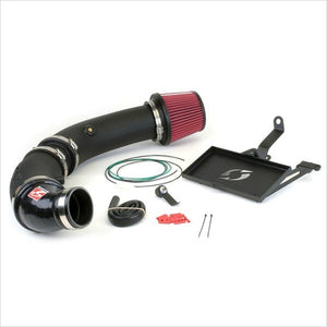 Skunk2 Composite Cold Air Intake Civic Si (2012-2013)