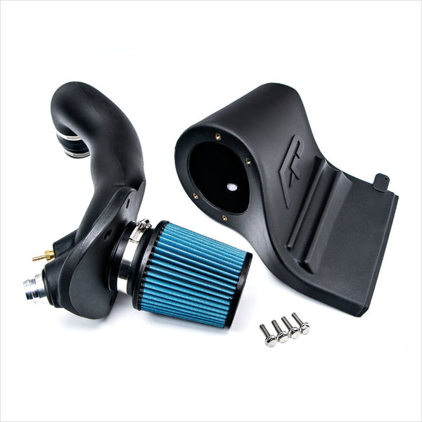 Agency Power Cold Air Intake VW GTI Golf R MK7 Audi A3 (8V) S3 (8VS)