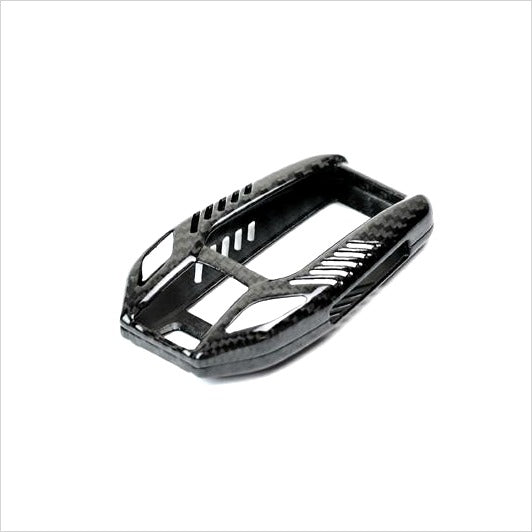 AutoTecknic Dry Carbon Fiber Key Case BMW G30 5-Series
