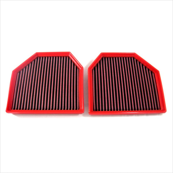 BMC Air Filters BMW F80 M3 / F82 M4 / F87 M2C / F10 M5 / F12 M6