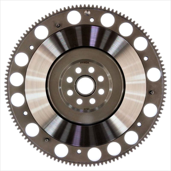 Exedy Lightweight Flywheel WRX (2006-2014) LGT (2005-2009)