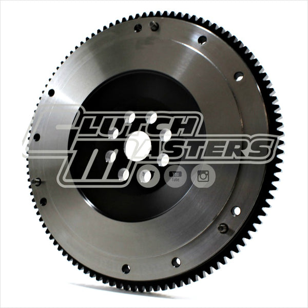 Clutch Masters Steel Flywheel S2000