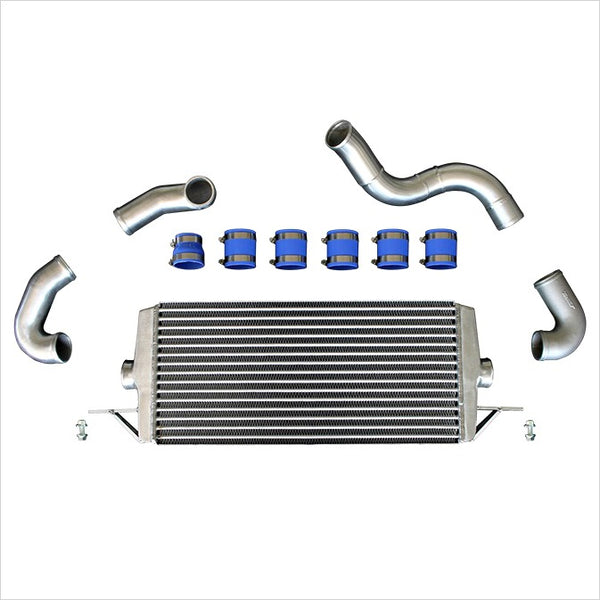 GReddy Type T-28E Intercooler Kit Civic Type R (2017+) FK8