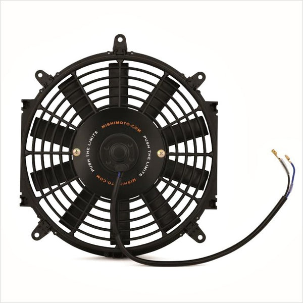 Mishimoto Slim Electric Fan 10 inch