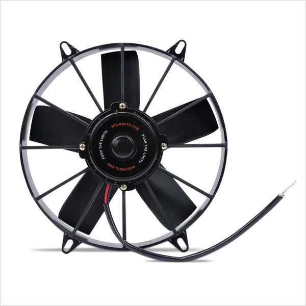 Mishimoto Race Line High Flow Electric Fan 12 inch