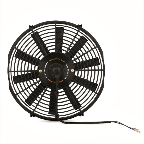 Mishimoto Slim Electric Fan 14 inch