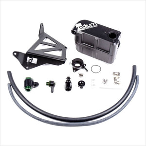Radium Engineering Coolant Tank Kit Civic Type R (2017+) FK8