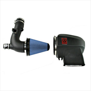 aFe Takeda Momentum Cold Air Intake Pro 5R Oiled Filter BRZ FR-S T86