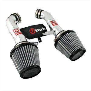 aFe Takeda Cold Air Intake Stage 2 Pro Dry S 370Z