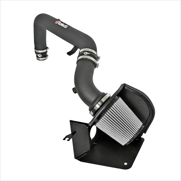 aFe Takeda Cold Air Intake Stage 2 Pro Dry S Filter Focus ST (2015-2018)