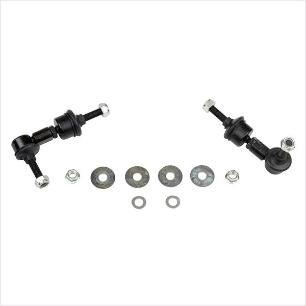 Whiteline End Links Rear Mazdaspeed 3 (2007-2013)