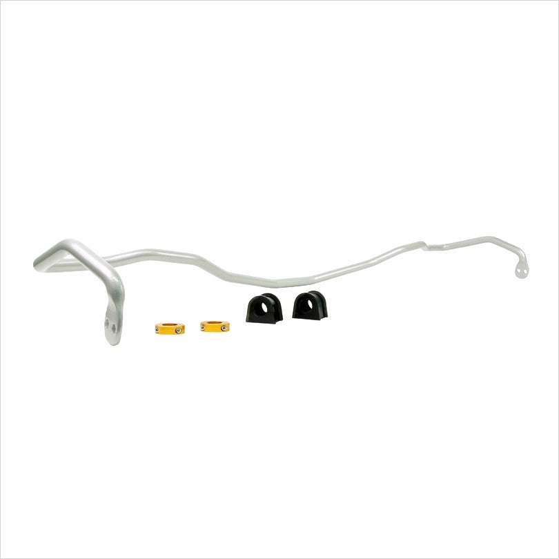 Whiteline Rear Sway Bar Adjustable 20mm Legacy GT (2005-2009)