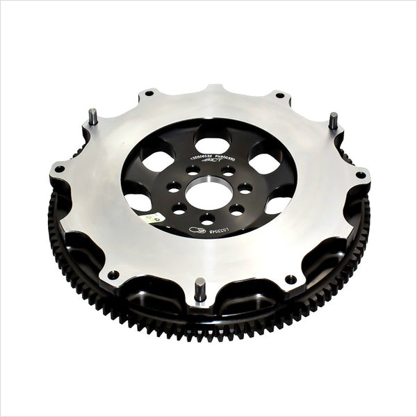 ACT StreetLite Flywheel EVO X