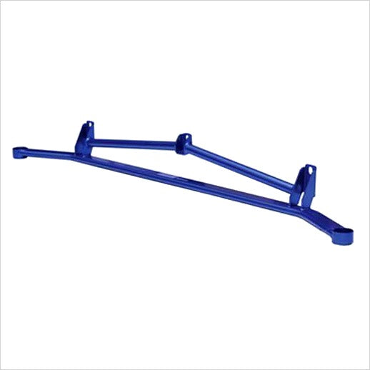 Cusco Power Brace Front Member WRX / STI (2002-2007)