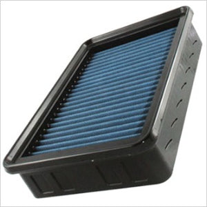 aFe Pro5R Drop-In Air Filter S2000