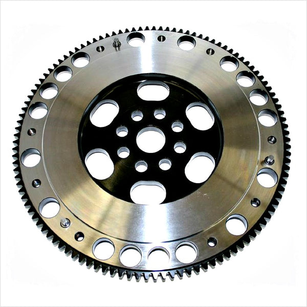 Competition Clutch Steel Flywheel STI (2004-2018)