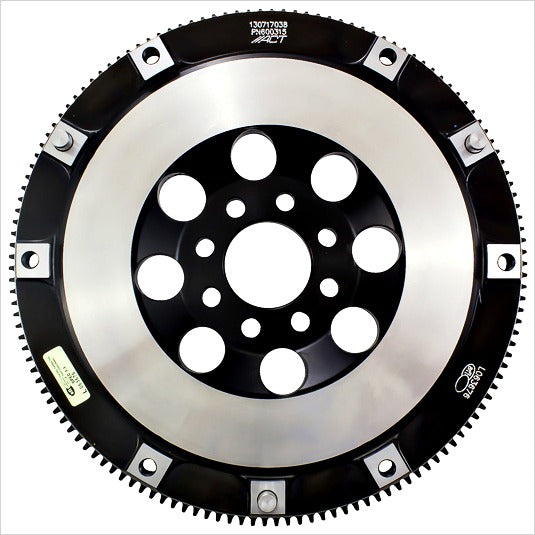 ACT Streetlite Steel Flywheel MINI S R53