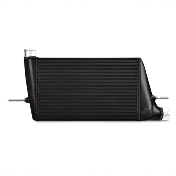 Mishimoto Performance Intercooler Black EVO X