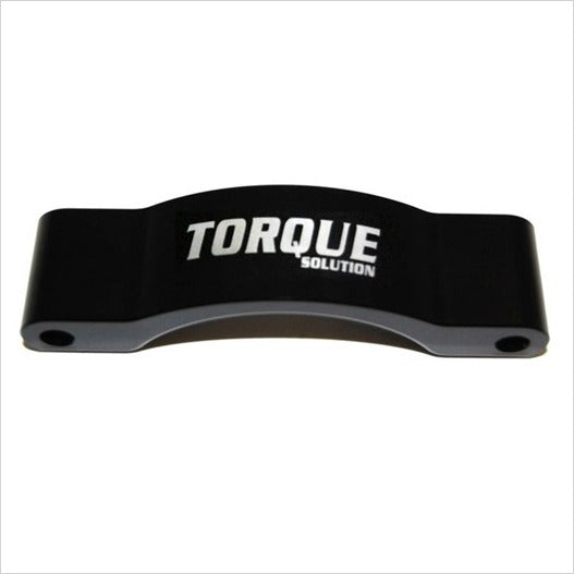 Torque Solution Timing Belt Guide WRX (2002-2014) STI (2004-2020)