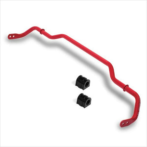 Neuspeed Rear Sway Bar 25mm Audi A3 8P Golf GTI Jetta MK5 MK6 FWD