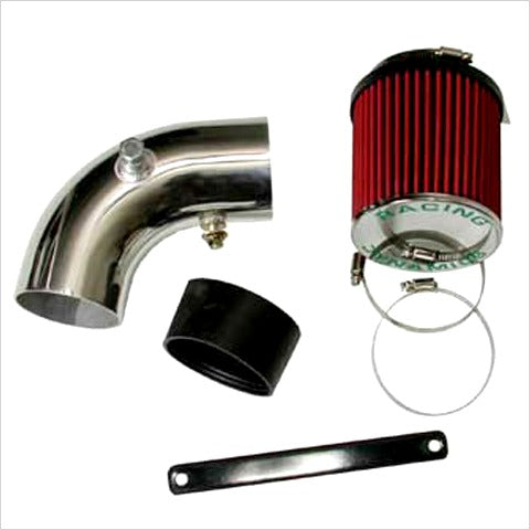 Racing Dynamics Intake BMW E39 540i