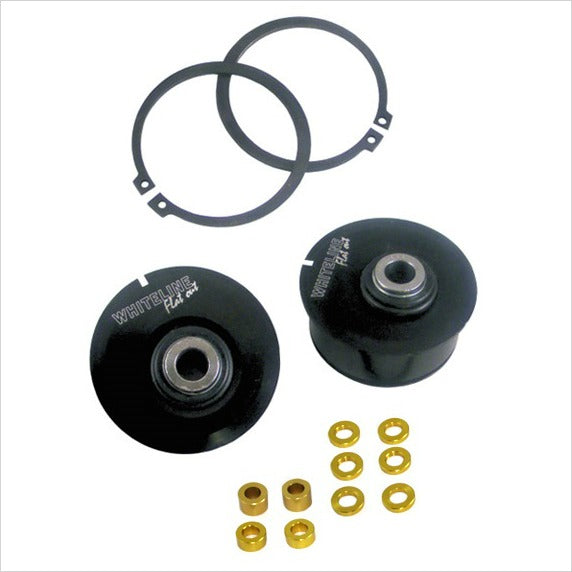 Whiteline Race Anti Lift Kit STI (2011-2014) WRX (2015-2019)