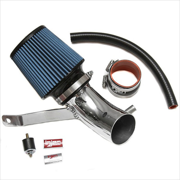 Injen Short Ram Intake MINI R50