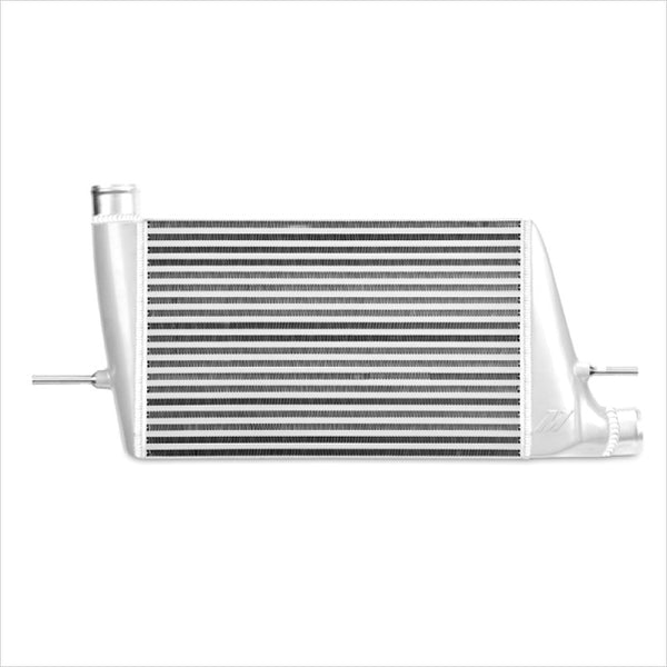 Mishimoto Performance Intercooler Silver EVO X
